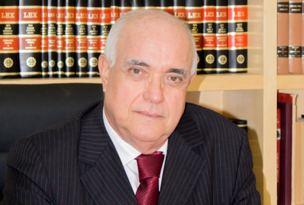 Roberto Prates
